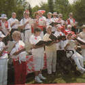 Canada Day at Kilworthy Park (2)