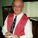 2002 George Johnston Accompanist